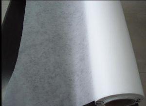TPU Hot Melt Elastic Web Adhesive Film