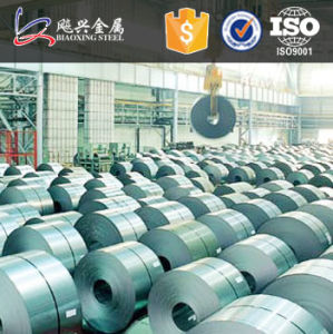 CRNGO Silicon Steel Sheet for Iron Core of Transformer pictures & photos