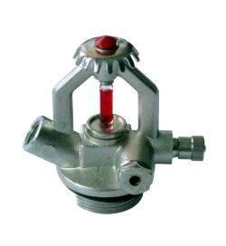Fire Sprinkler (CH-SP-111)
