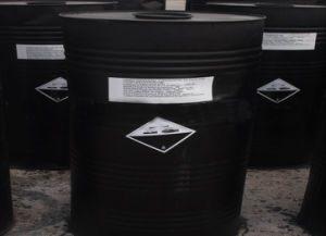 Caustic Soda Solid pictures & photos