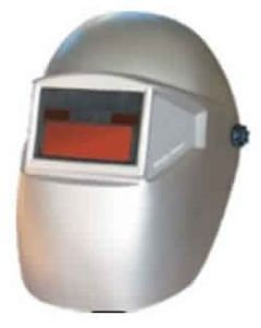 Welding Mask-Welding Helmet (AS-108) with Hig Quality for Welding pictures & photos