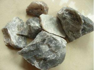 Ferro Silicon (75% & 72%)