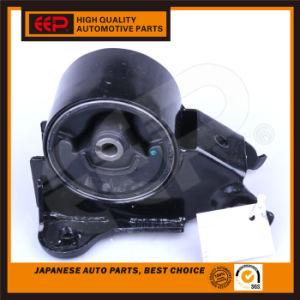 Auto Parts Engine Mount Nm-073 for Nissan X-Trail T30 11320-8h800 pictures & photos