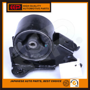 Auto Parts Engine Mount for Nissan X-Trail T30 11320-8h800 Nm-073 pictures & photos