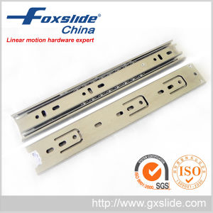 Stainless Steel Drawer Slider/Drawer Channel (FX3038 series)