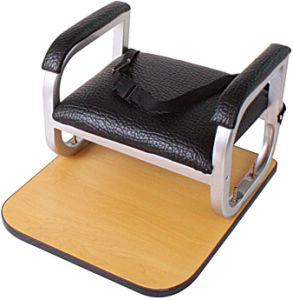 Baby Chair (FB-06B)