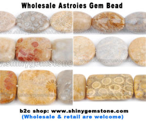 Astroies Gem Beads Gmestone Jewelry Parts