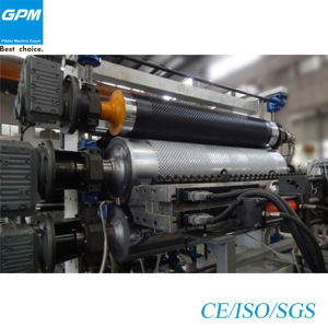 PE Water Storage and Drainage Production Line pictures & photos