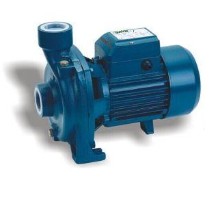 Electric Centrifugal Water Pump (GA)