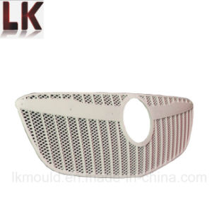 Rapid Prototyping for Automotive Grille pictures & photos