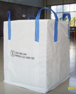 Bulk Bag pictures & photos