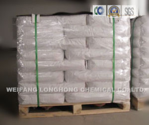 PAC / Polyanionic Cellulose / Drilling Fluid Thickener PAC pictures & photos