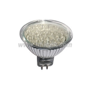 Mr16 LED Cup Light (36PCS)