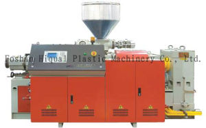 Extruder Machine - Sheet Extrustion Machine