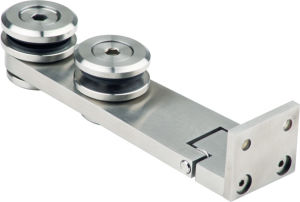 Washroom Fittings Glass Door Hinge Shower Hinge Vy80-1 pictures & photos
