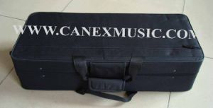 Saxophone Foambody Case / Case / Saxophone Case pictures & photos