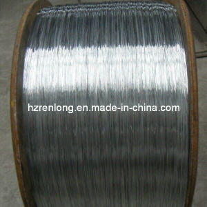 High Quality Hot Dipped Galvanized Steel Wire