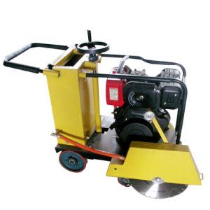 Concrete Cutter (HCC-140)