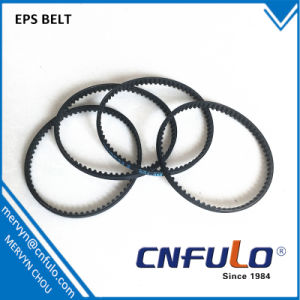 EPS, Electrical Power Steering Belt pictures & photos