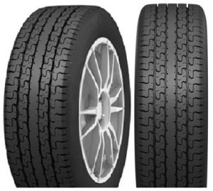 Joyroad Brand Trailer Radial Tyre (ST100) pictures & photos