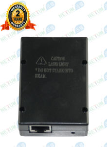 Portable Auto-Sense Small Laser Mini Barcode Scanner Reader