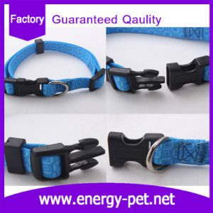 Dog Cat Collar Unique Items Pet Supply pictures & photos