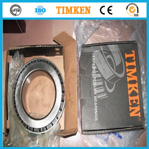 Roller Bearing Factory Taper Roller Bearing 2580/2520 Bearing pictures & photos