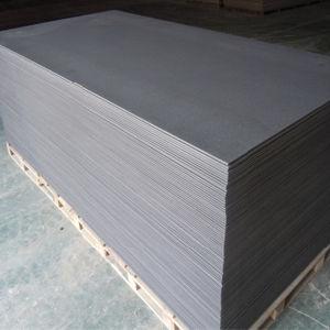 Non Asbestos Fiber Cement Backer Board pictures & photos