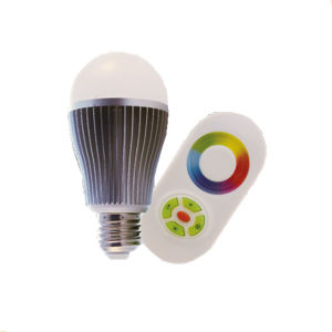 RGB LED Bulb Dimmable (ESF60660F)