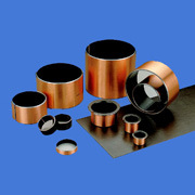Sf-1t Oilless Lubrication Bearings