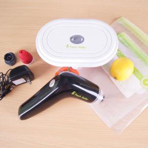 Handy Vacuum Sealer (VS2503A)