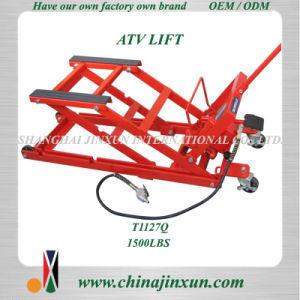 ATV Lift Jack (T1127Q)