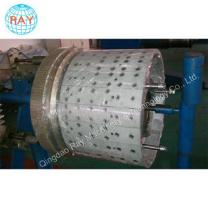 Tyre Tire Building Drum-Tyre Building Machine pictures & photos