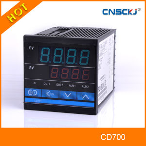 CD Series Multi-Function Temperature Controller