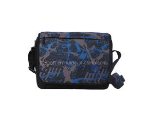 600d Useful Shoulder Bag for Outdoor (FS12-A64)