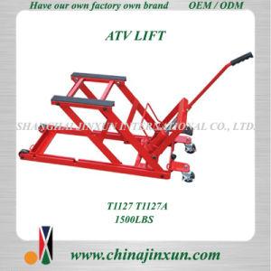 ATV Jacks (T1127 T1127A)