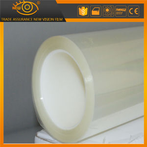 3 Layers Car Transparency Sticker Paint Protection Film pictures & photos