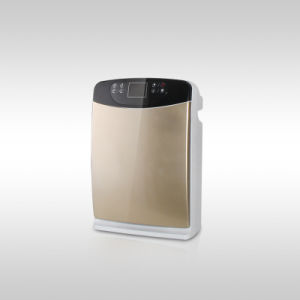 Chuanglan New Type HEPA Home Air Purifier for Wholesale pictures & photos