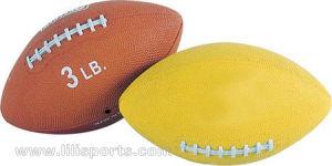 Heavy Football