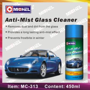 Glass Anti-Mist Spray (MC-313)