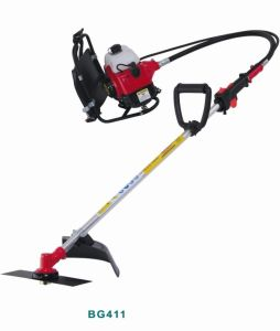 Professional High Quality Brush Cutter, Grass Cutter (BG411) pictures & photos