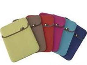 Notebook Bag (ST-BAG)