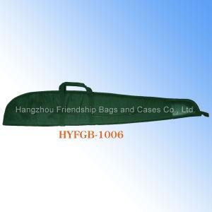 Gun Bags (HYFGB-1006)