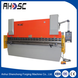 Use for 4-12mm Bender Automatic CNC Rebar Stirrup Bending Machine pictures & photos