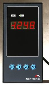 Display Controller Meter pictures & photos