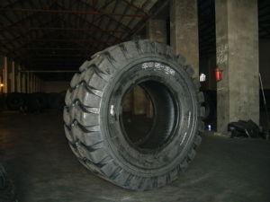 Radial Tyre (20.5-25)