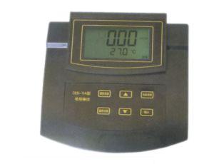 Conductivity Meter (DDS-11A, DDS-11C, DDS-307)