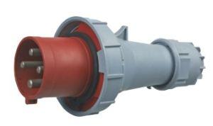Industrial Plug Waterproof 11043201 pictures & photos