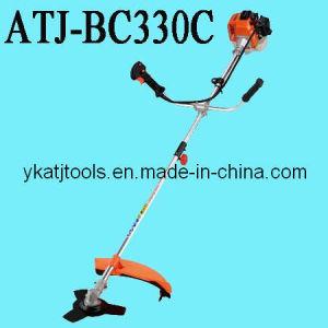 33CC Gasoline Brush Cutter (ATJ-BC330C)