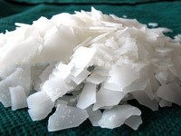 Food Grade Magnesium Chloride Producers pictures & photos